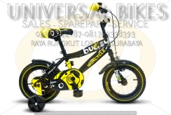 harga sepeda anak 12 wimcycle surabaya
