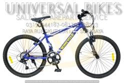 harga sepeda bmx 12 wimcycle surabaya