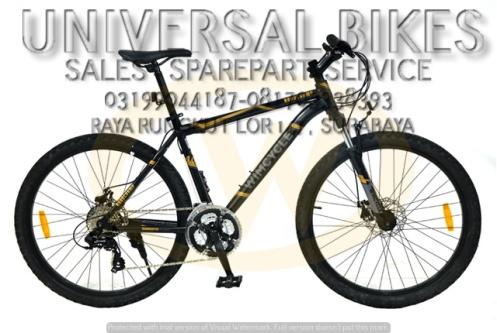 harga sepeda bmx 20 wimcycle surabaya