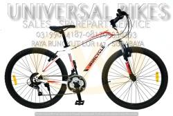 harga sepeda 18 bmx wimcycle surabaya