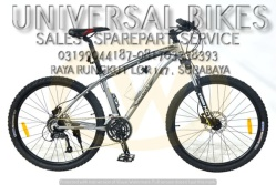 harga sepeda bmx 18 wimcycle surabaya