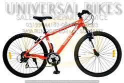 harga sepeda bmx 16 wimcycle surabaya