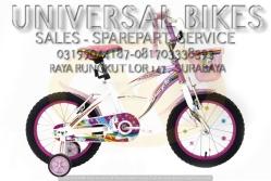 harga sepeda wimcycle surabaya 18