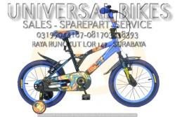 harga sepeda wimcycle surabaya 24