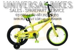 harga sepeda wimcycle surabaya 26