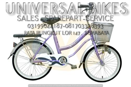 grosir sparepart alat sepeda 26 wimcycle surabaya