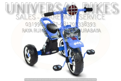 toko_sepeda_tricycle_wimcycle_-1