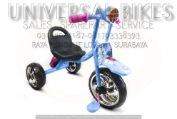 toko_sepeda_tricycle_wimcycle_-2