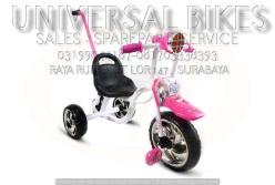 toko_sepeda_tricycle_wimcycle_-3