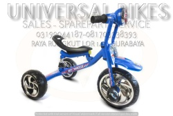 toko_sepeda_tricycle_wimcycle_-4