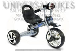 toko_sepeda_tricycle_wimcycle_-5