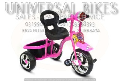toko_sepeda_tricycle_wimcycle_