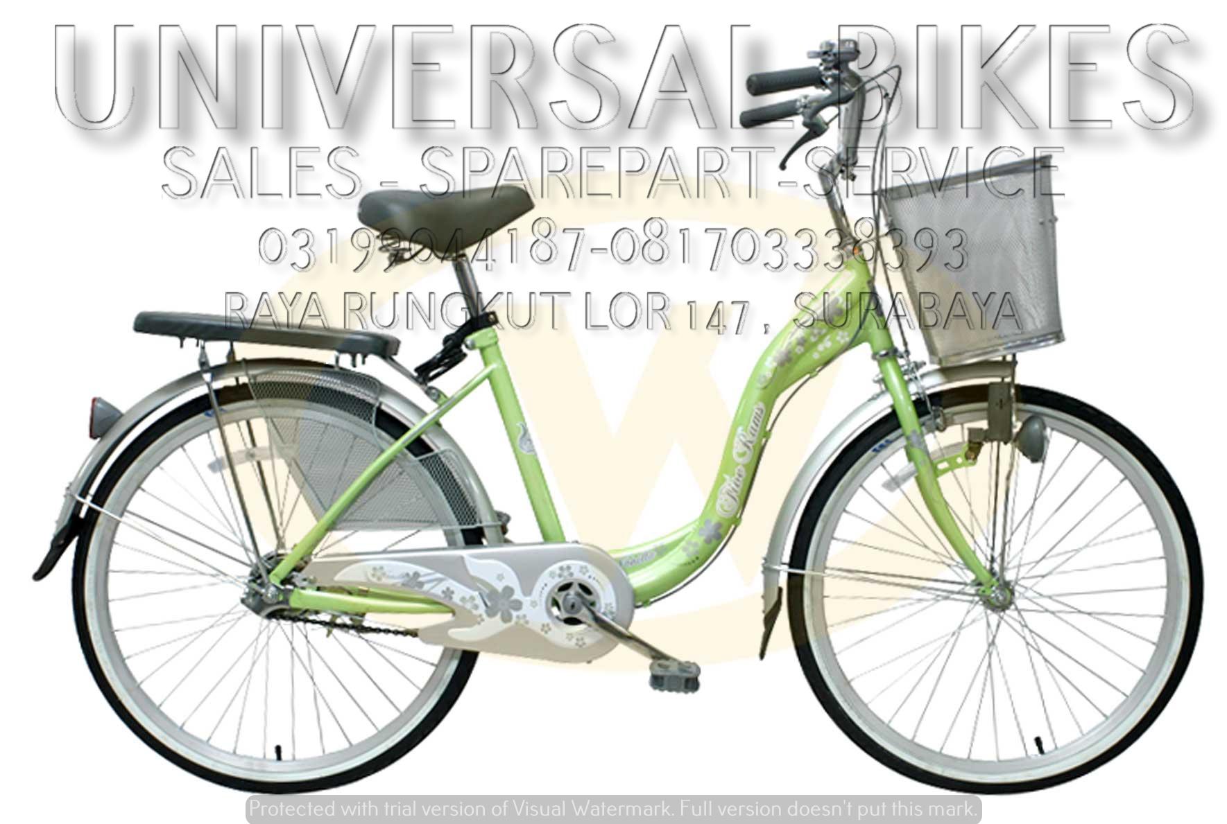 harga sepeda mini wimcycle surabaya 081703338393 – grosir