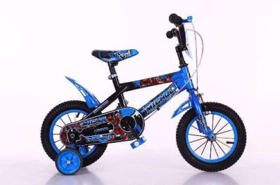 distributor sepeda EXOTIC surabaya