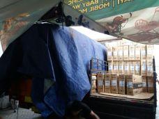 distributor sepeda pasific surabaya