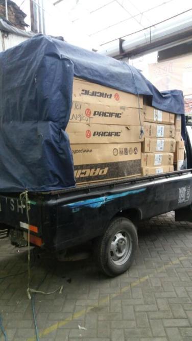 harga sepeda pasific MAKASSAR UJUNG_PANDANG
