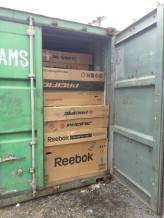 distributor sepeda pasific LABUHAN_BAJO