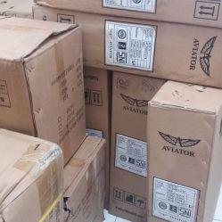 distributor sepeda pasific SORONG