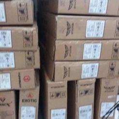 distributor sepeda pasific BERAU
